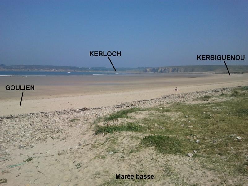 photos plages