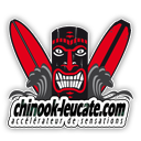 chinookr-128