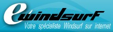 logo-ewindsurf