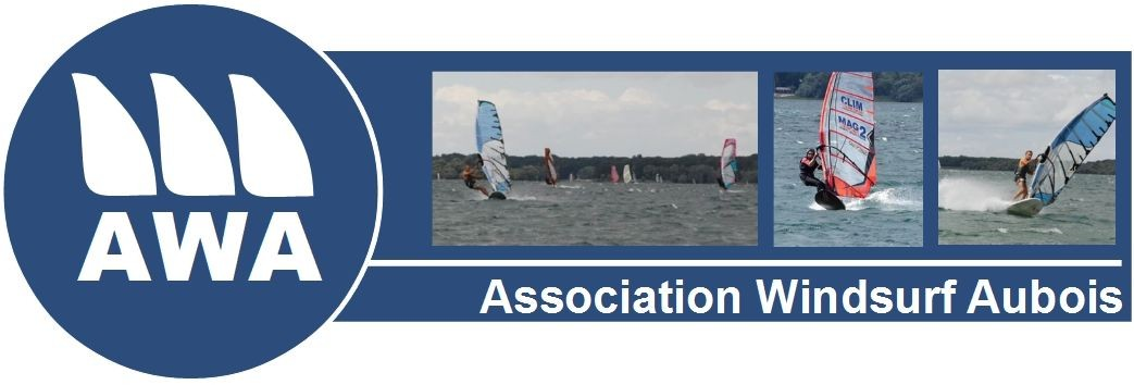 Association Windsurf Aubois AWA